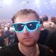 Аватар пользователя pavelmosk