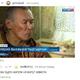 Аватар пользователя blackkuzya13