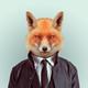 Аватар пользователя symbolvrn