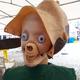 Аватар пользователя tarantulus