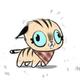 Аватар пользователя MrBeaver