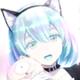 Аватар пользователя moonvvell