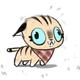 Аватар пользователя Jzahpaupat