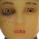 Аватар пользователя erizoy