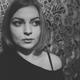 Аватар пользователя rombovidnaya