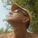 Аватар пользователя Vachmurka