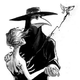 Аватар пользователя Zartana