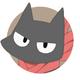Аватар пользователя GteL