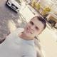 Аватар пользователя kalleka