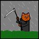 Аватар пользователя EvilKoTT