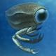 Аватар пользователя nekuzyavaya