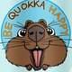 Аватар пользователя yurashk