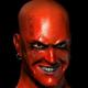 Аватар пользователя Zailon