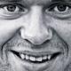 Аватар пользователя pewkin