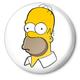 Аватар пользователя humanok