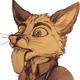 Аватар пользователя WhiteFoxman