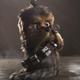 Аватар пользователя Balance69
