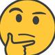 Аватар пользователя evpanov