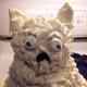 Аватар пользователя mrBlackSpot