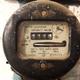 Аватар пользователя chernobil