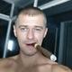Аватар пользователя kirillUA