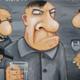 Аватар пользователя steepesson