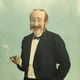 Аватар пользователя salolo
