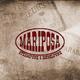 Аватар пользователя mariposa2237