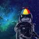 Аватар пользователя 44100Herz