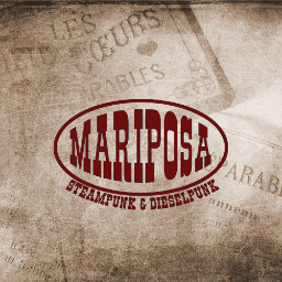 mariposa2237