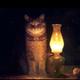 Аватар пользователя OXRAHHiK