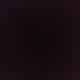 Аватар пользователя infan3