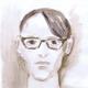 Аватар пользователя dimas6000