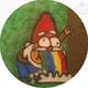 Аватар пользователя lolizator