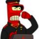 Аватар пользователя BOBAPIL