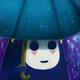 Аватар пользователя OlikAst
