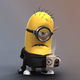 Аватар пользователя ppfppf