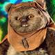 Аватар пользователя LuckyNik