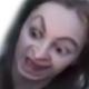 Аватар пользователя sanyaZakon