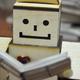 Аватар пользователя Parmizan125
