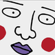 Аватар пользователя AratakaReigen