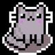 Аватар пользователя MarySnowRose