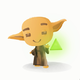 Аватар пользователя byMuLTiK