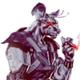 Аватар пользователя BlackRabbitFoot