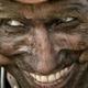Аватар пользователя dollarak