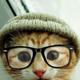 Аватар пользователя RedBlueberry