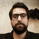 Аватар пользователя valeronmsk