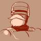 Аватар пользователя wolfvering