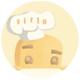 Аватар пользователя virto