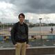Аватар пользователя ruslaN21regi